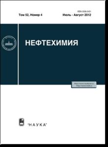 cover_ru